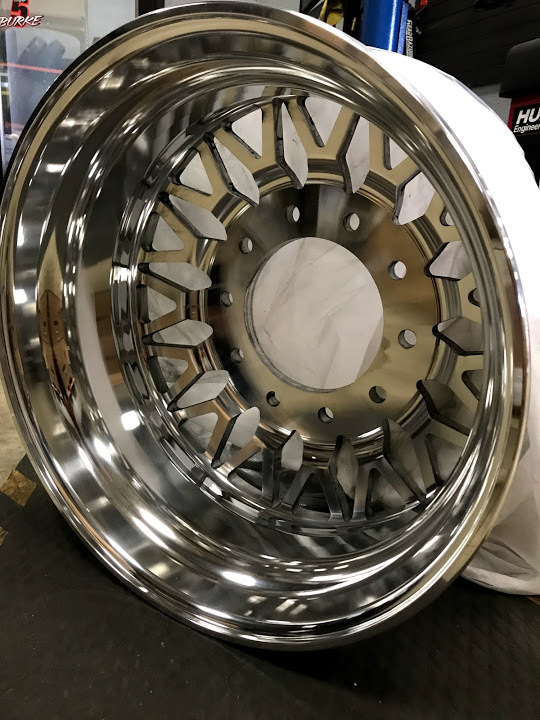 Rims For Cheap >> Custom Cuts : Dually Wheels : Wheels : JK Motorsports