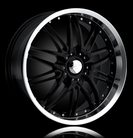 Platinum 200 Apex