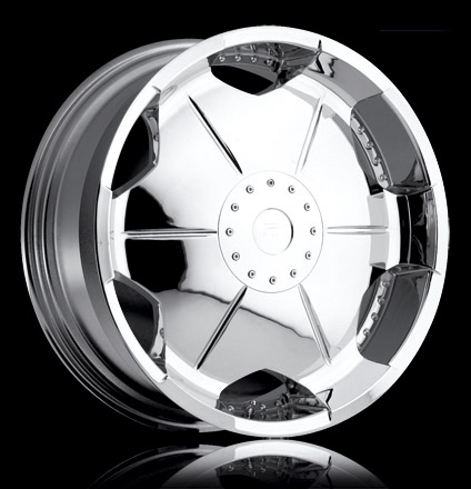 Platinum 216 Shield