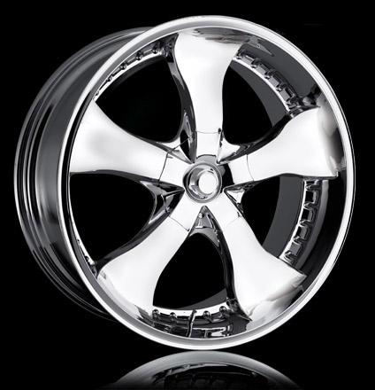 Platinum 845 Jovan