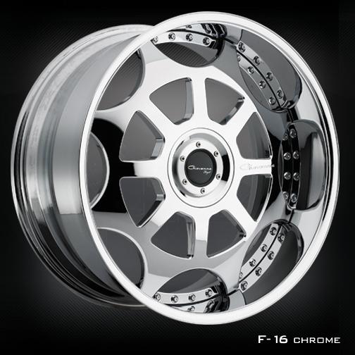 Chevrolet Impala 67 Cannibal Kesha Mercedes 124 Ce White Ferrari Californ Its Better Than My