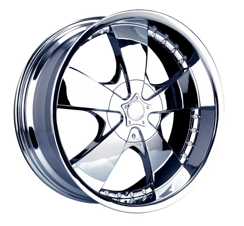Velocity VW190