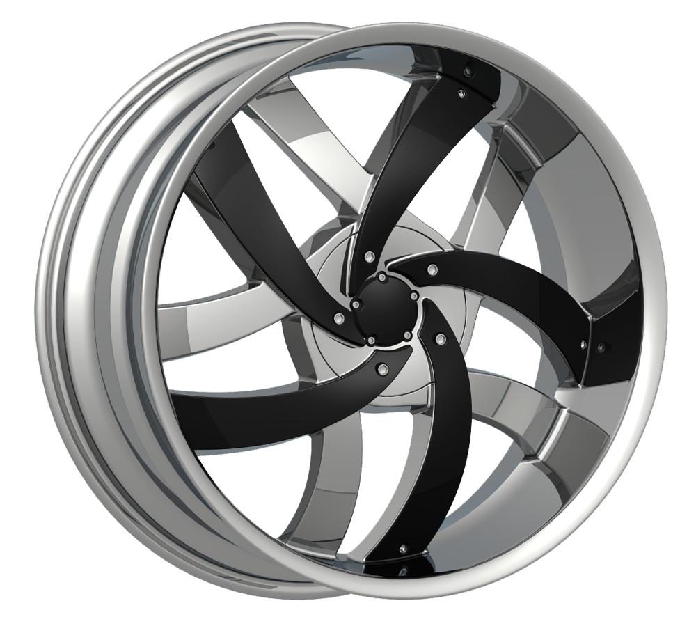 Velocity VW825