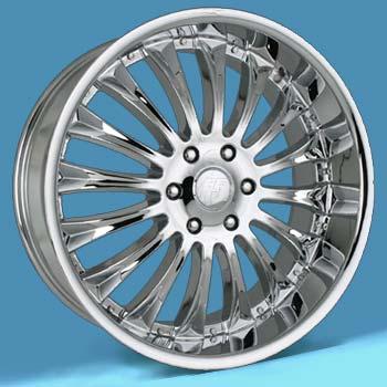 F5 35 Wheels Jk Motorsports