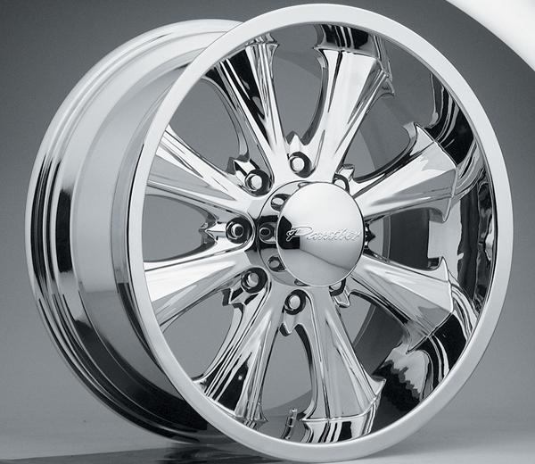 Cheap Rims And Tires Package >> Juice 8 Lug : Wheels : JK Motorsports