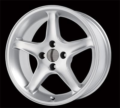 Wheel Replicas Style 1110s