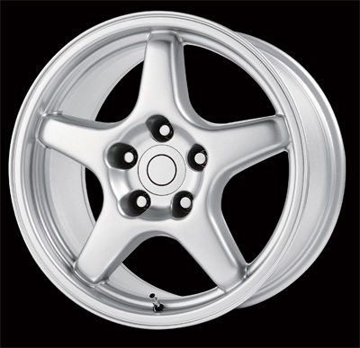 Wheel Replicas Style 1113s ZR1