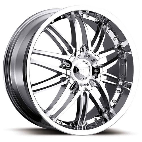 Platinum Apex