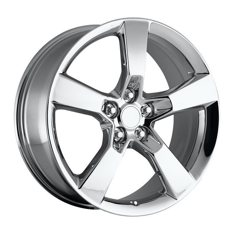 factory reproductions 2010 camaro ss chrome wheel replicas jk motorsports. Black Bedroom Furniture Sets. Home Design Ideas