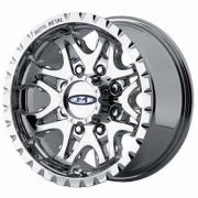 Moto Metal M0950