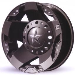XD  XD775 ROCKSTAR
