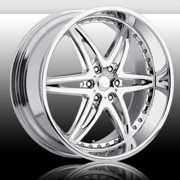 Concept Neeper Moxy Six N190 Wheels Jk Motorsports