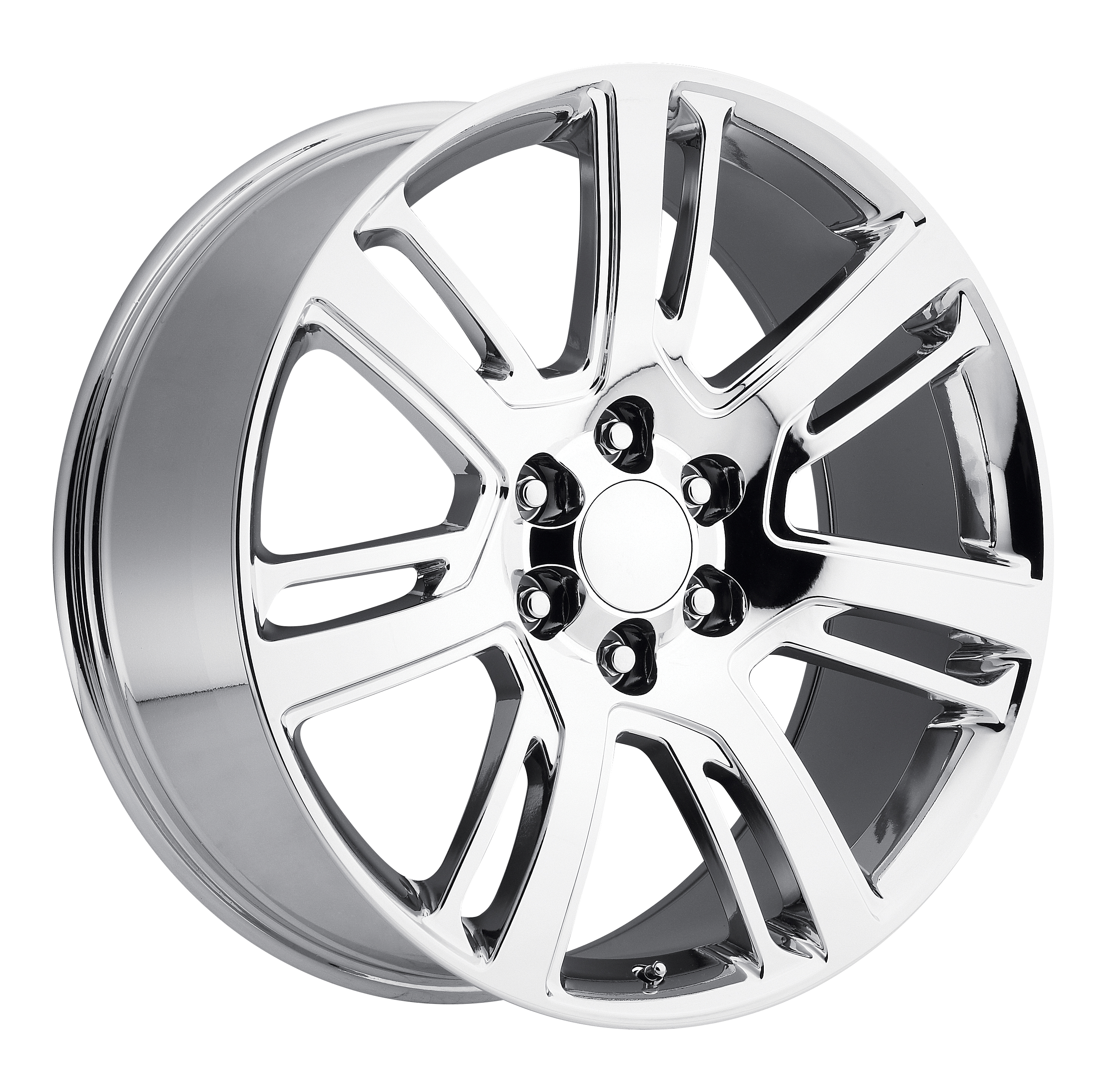 rims car download and inch best cts tires deville for updates image of on cadillac rim