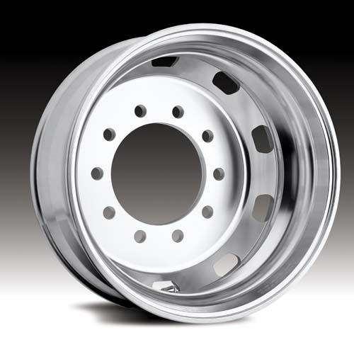 Mkw T10 22 5 Dually Wheels Wheels Jk Motorsports