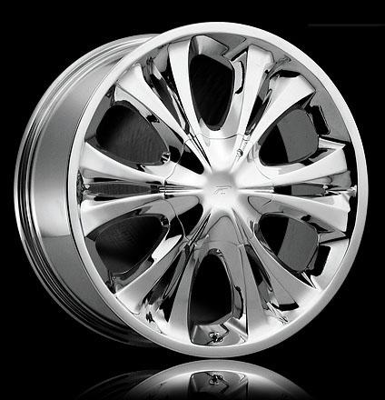 Platinum  078/079 X'cess
