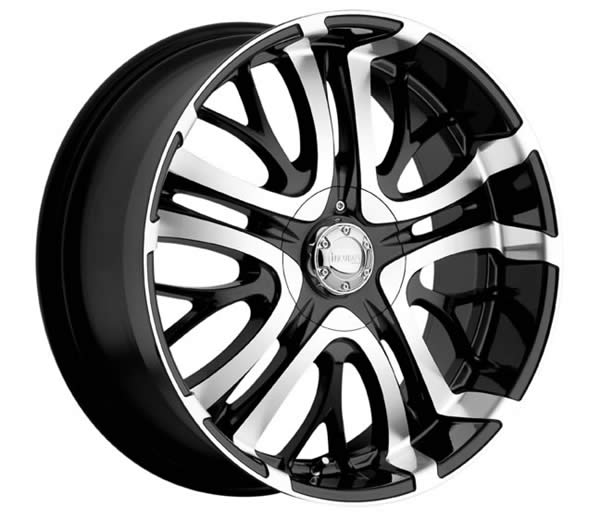 Incubus Alloys Paranormal