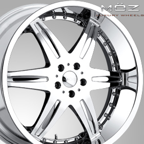 Cheap Rims And Tires Package >> MOZ DINNER ROLL : Wheels : JK Motorsports