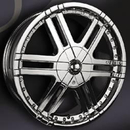 U2 28 Wheels Jk Motorsports