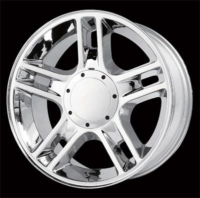 Wheel Replicas Harley Davidson 1124 Wheels Jk