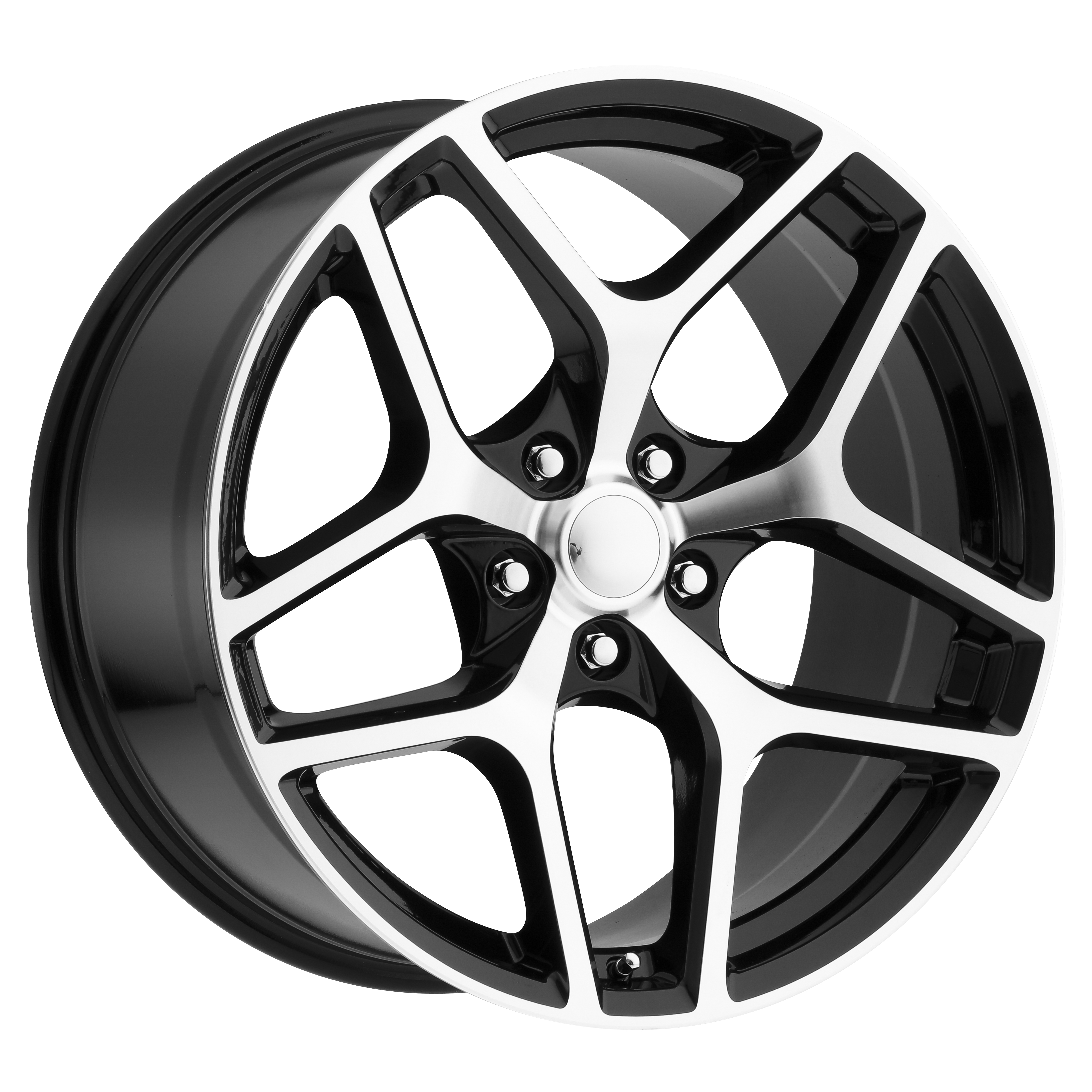chevrolet camaro z28 black machined face replicas wheels jk LQ4 Camaro chevrolet camaro z28 black machined face replicas