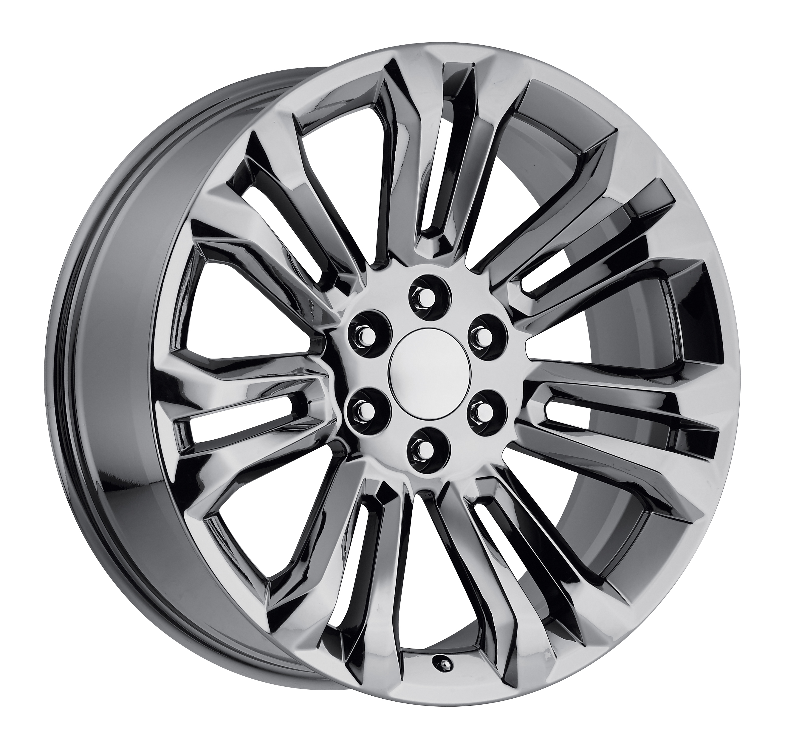 machined replicas wheels chevrolet motorsports face camaro product black image rims jk