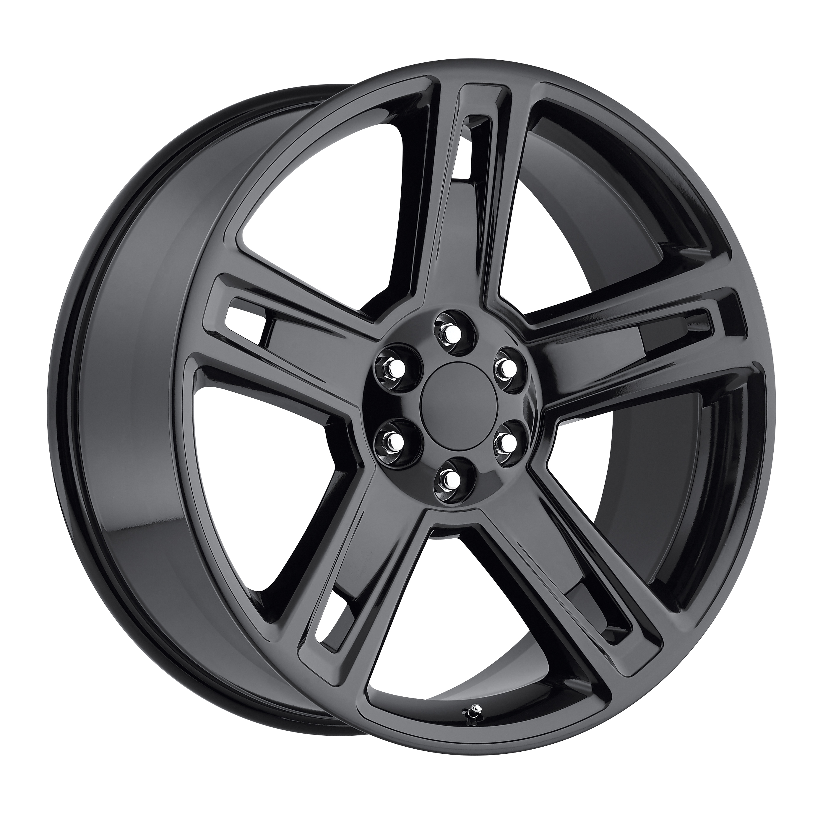 wanted you third tires to forums know oem wheels everything ever fitment chevrolet about