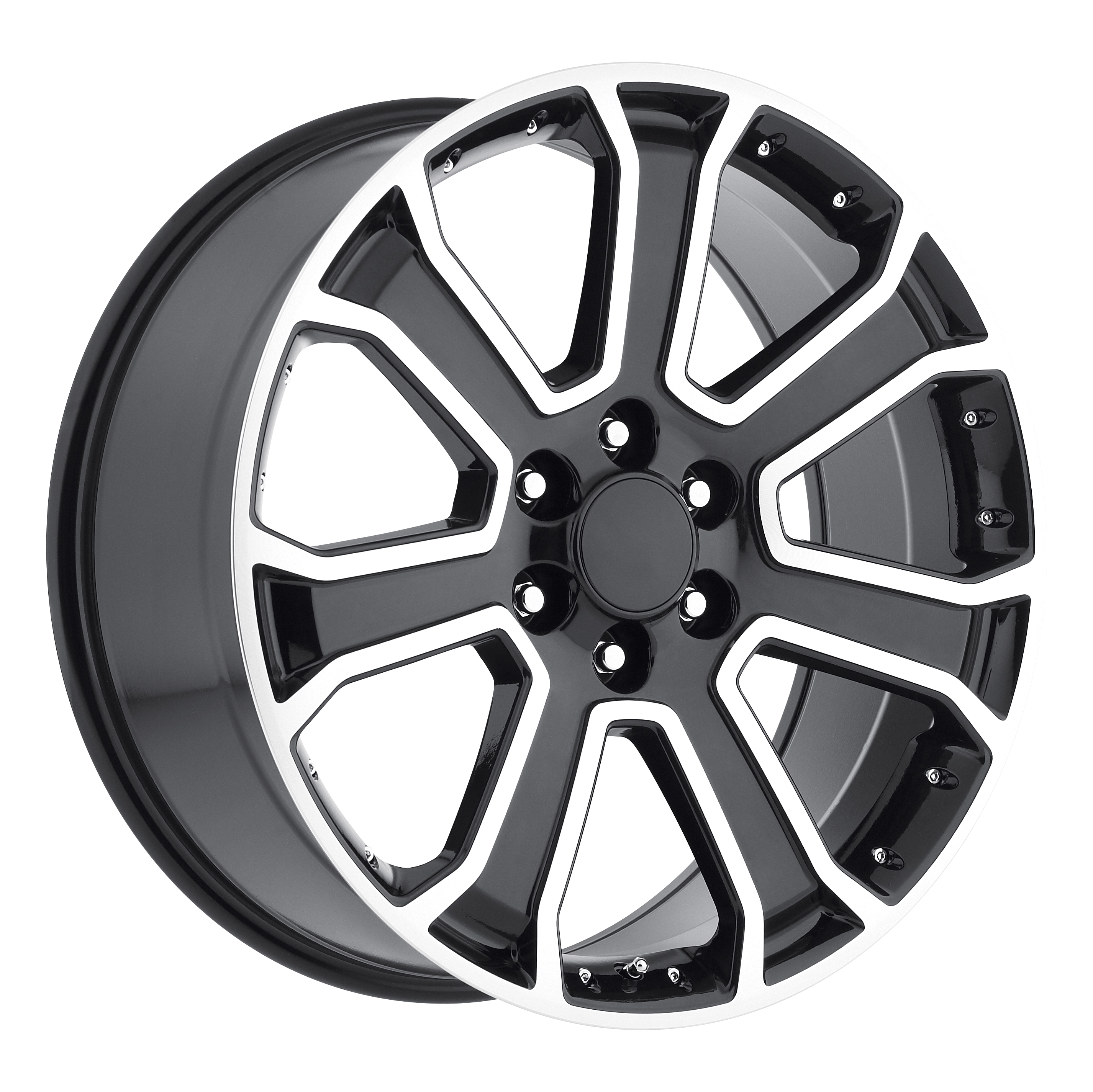 forums wheels gm replica showthread wheel vs chevrolet mrr oem