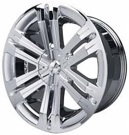 Lexani 519 Magnum Wheels Jk Motorsports